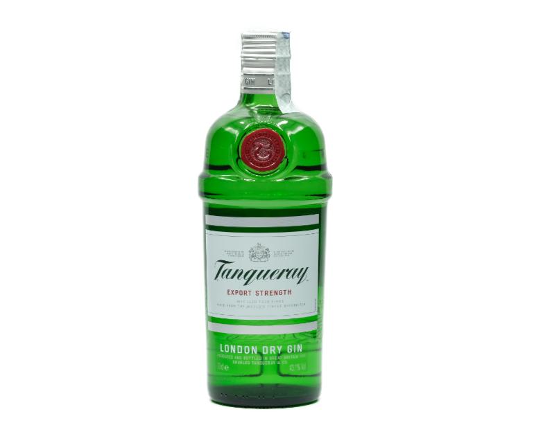 GIN TANQUERAY ML.700