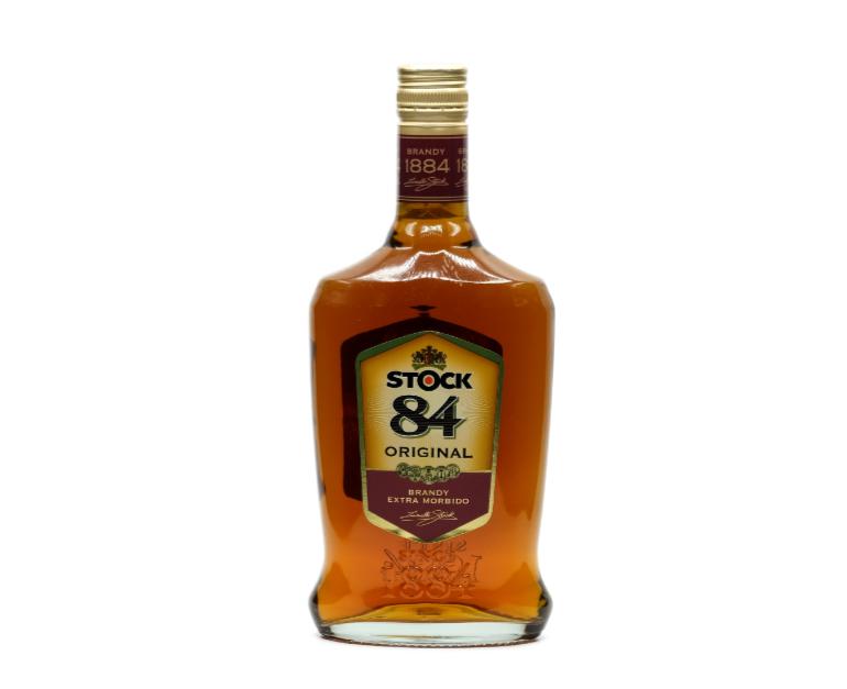 BRANDY STOCK ORIGINAL 36'