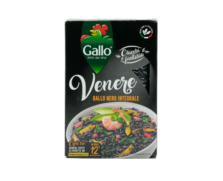 RISO GALLO VENERE