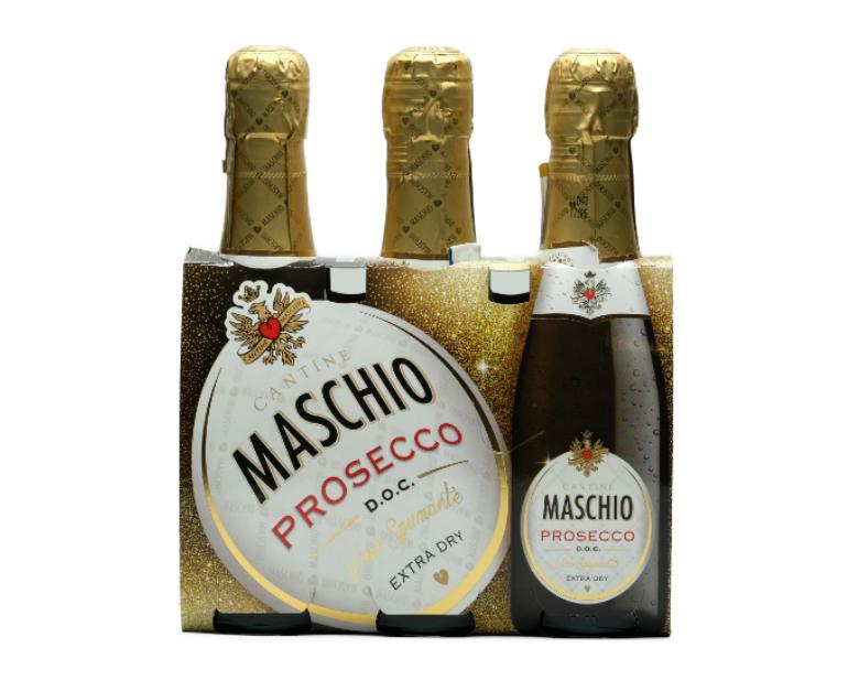PROSECCO MASCHIO 3 BOT