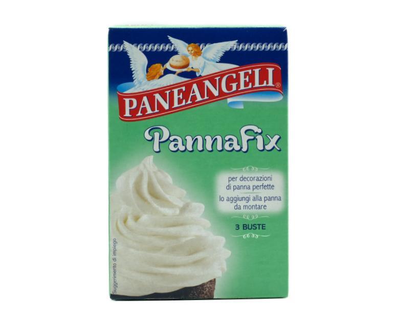 PANNAFIX PANEANGELI