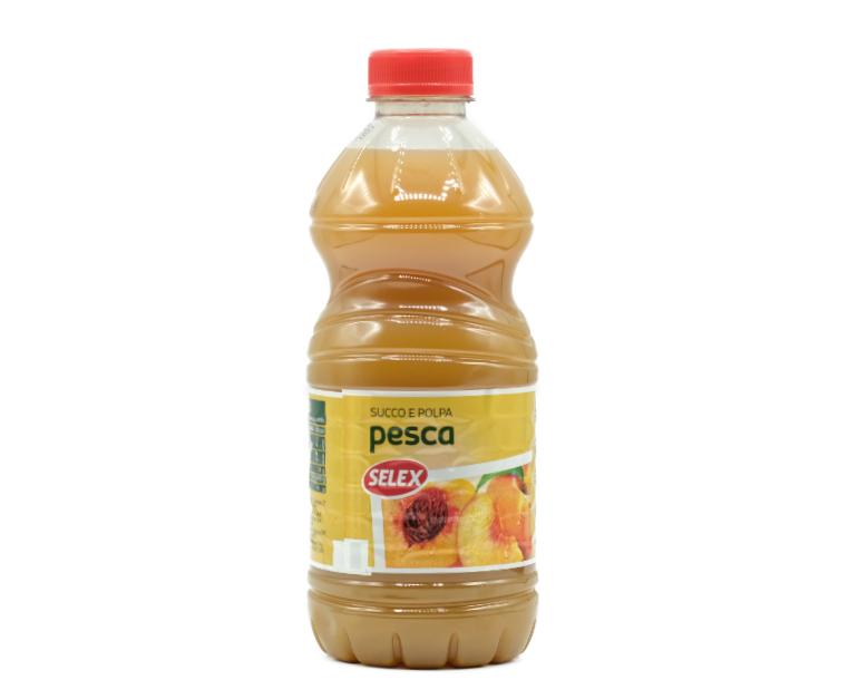 SUCCO SELEX PESCA