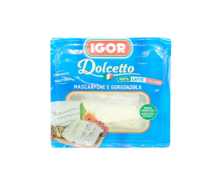 DOLCETTO GORGONZ/MASCARP IGOR