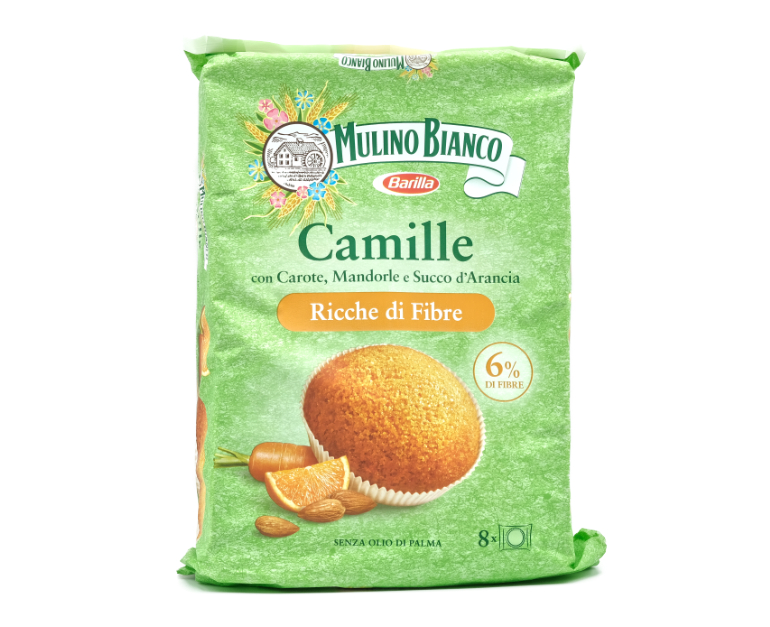 8 CAMILLE M.BIANCO