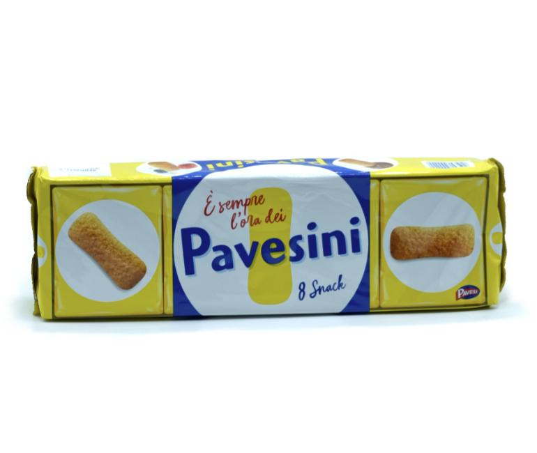 BISC.PAVESINI