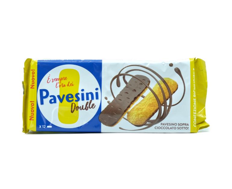 BISC.PAVESINI DOUBLE