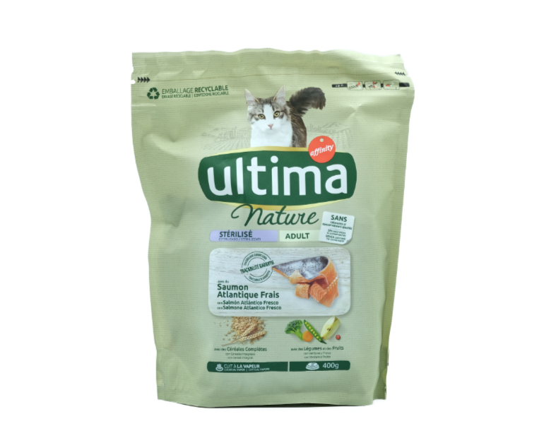 CROCC.CAT           NATURE SALMONE
