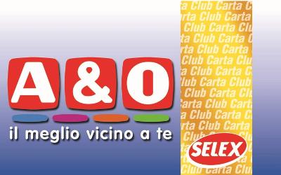 Carta Club A&O
